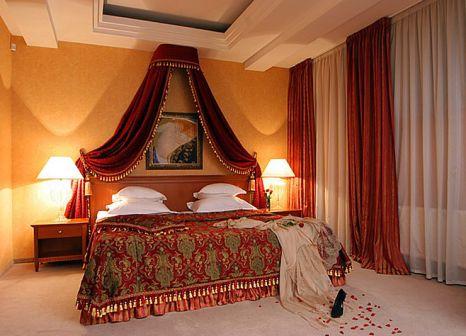 Author Boutique Hotel in Sankt Petersburg und Umgebung - Bild von DERTOUR