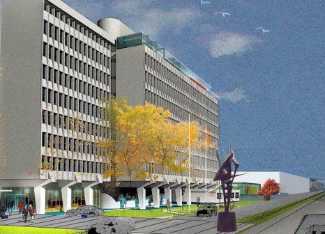 Hotel Quality 33 in Oslo & Umgebung - Bild von DERTOUR