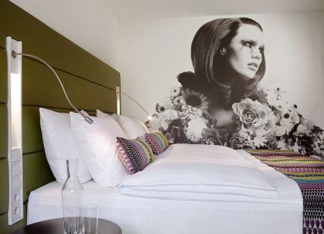 Hotelzimmer mit Massage im Indigo Düsseldorf - Victoriaplatz