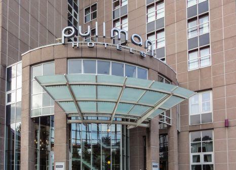 Hotel Pullman Stuttgart Fontana günstig bei weg.de buchen - Bild von DERTOUR