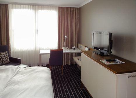 Hotelzimmer im Pullman Stuttgart Fontana günstig bei weg.de