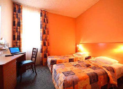 Hotel Kyriad Nice Centre - Gare in Côte d'Azur - Bild von DERTOUR