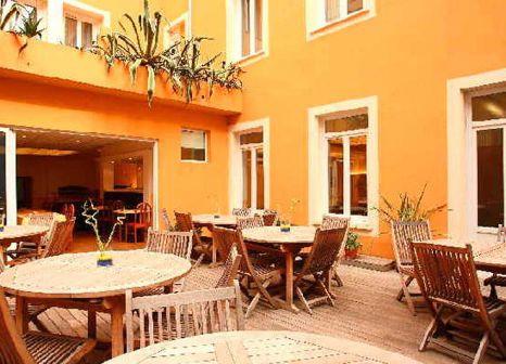Hotel Kyriad Nice Centre - Gare 12 Bewertungen - Bild von DERTOUR