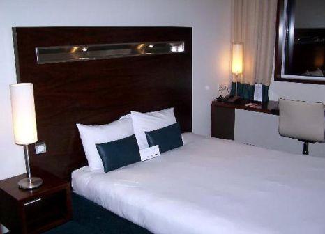 Hotelzimmer mit Clubs im ibis World Trade Centre Dubai