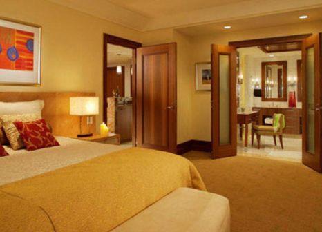 Hotelzimmer mit Fitness im The Reef Atlantis