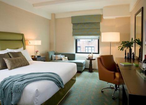 Shelburne Hotel & Suites by Affinia in New York - Bild von DERTOUR