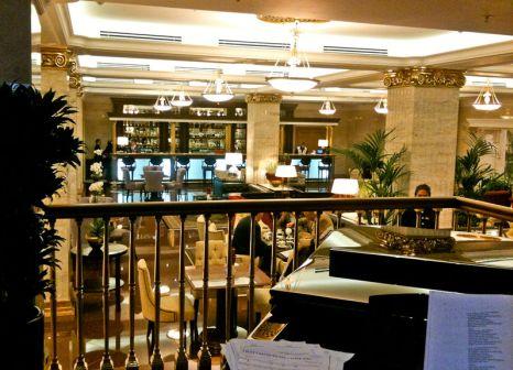 Radisson Collection Hotel Moscow 0 Bewertungen - Bild von DERTOUR