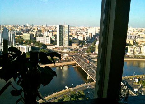 Radisson Collection Hotel Moscow in Moskau und Umgebung, Goldener Ring - Bild von DERTOUR