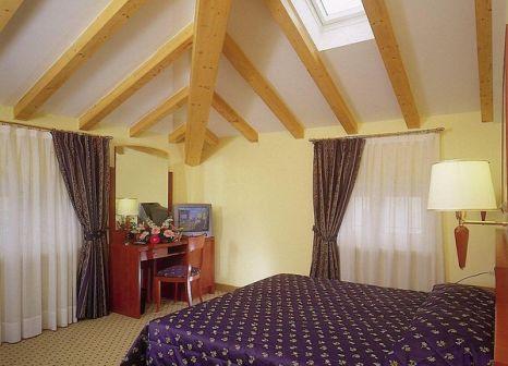 Hotel Olivo in Oberitalienische Seen & Gardasee - Bild von DERTOUR