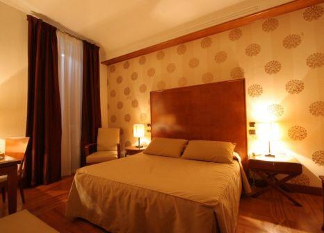 Hotel Delle Nazioni 1 Bewertungen - Bild von DERTOUR