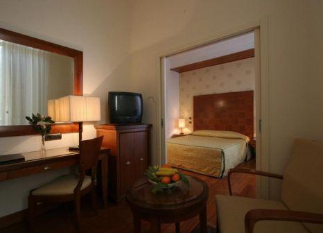 Hotelzimmer mit Animationsprogramm im Delle Nazioni
