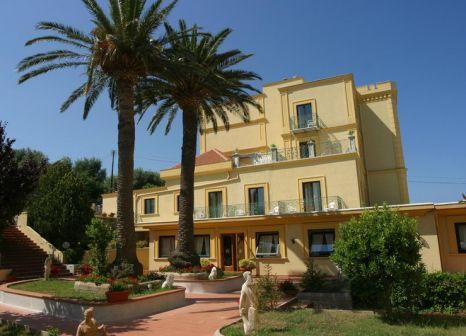 Hotel Villa Igea günstig bei weg.de buchen - Bild von DERTOUR