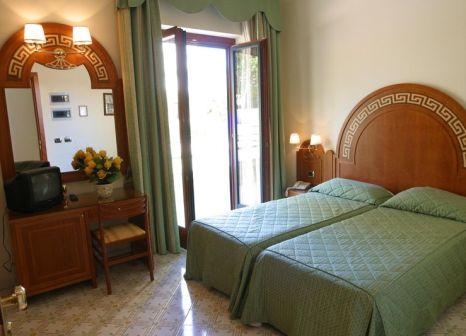 Hotelzimmer im Villa Igea günstig bei weg.de
