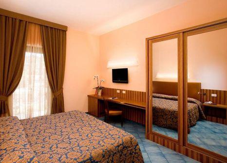 Hotelzimmer mit Reiten im Grand due Golfi