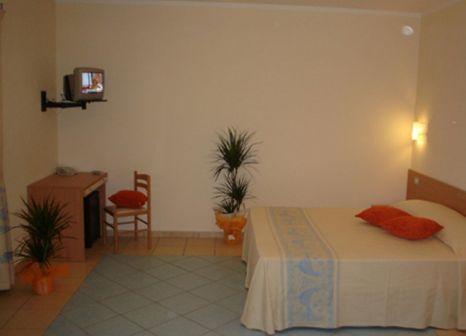 Hotel Baia Marina 75 Bewertungen - Bild von DERTOUR