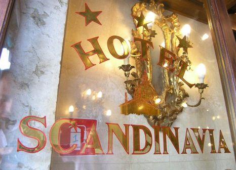 Hotel Scandinavia 1 Bewertungen - Bild von DERTOUR