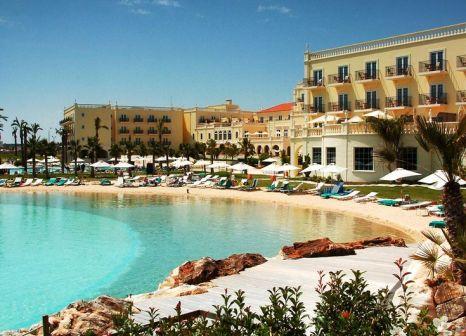 Hotel Blue & Green The Lake Spa Resort 3 Bewertungen - Bild von DERTOUR