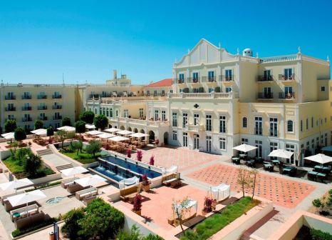 Hotel Blue & Green The Lake Spa Resort günstig bei weg.de buchen - Bild von DERTOUR