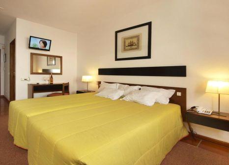 Hotelzimmer mit Golf im Lagosmar Hotel