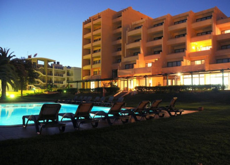 Hotel Dom Pedro Lagos günstig bei weg.de buchen - Bild von DERTOUR