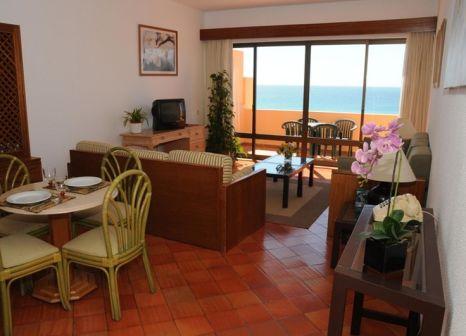 Hotelzimmer mit Fitness im Dom Pedro Lagos