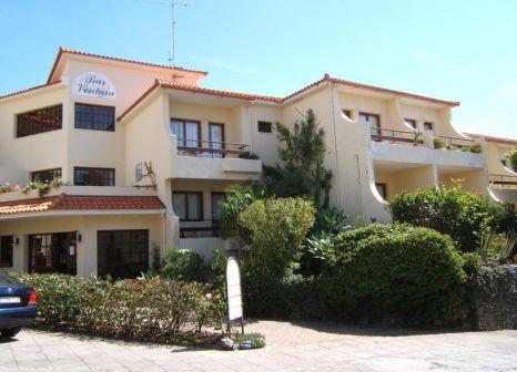Hotel Vila Ventura günstig bei weg.de buchen - Bild von DERTOUR