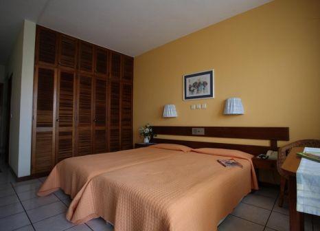 Hotelzimmer mit Reiten im Vila Ventura