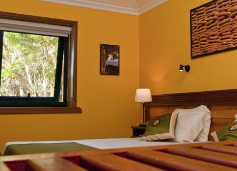 Hotel Aldeia Da Fonte in Azoren - Bild von DERTOUR