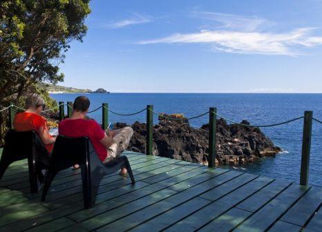 Hotel Aldeia Da Fonte günstig bei weg.de buchen - Bild von DERTOUR