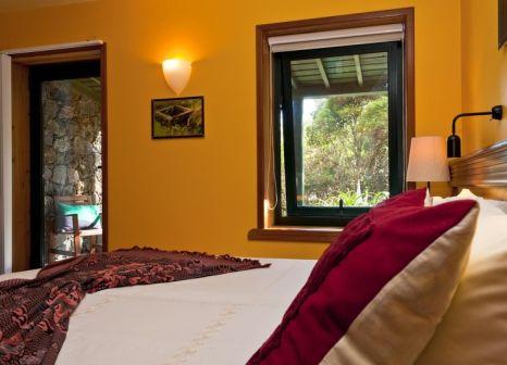 Hotel Aldeia Da Fonte 1 Bewertungen - Bild von DERTOUR