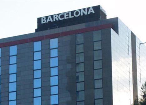 Hotel 3K Barcelona günstig bei weg.de buchen - Bild von DERTOUR