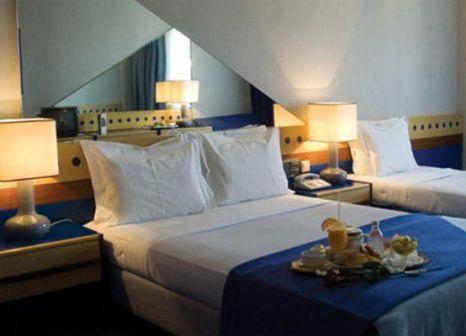 Hotel 3K Barcelona 4 Bewertungen - Bild von DERTOUR
