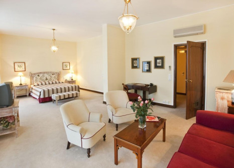 Hotelzimmer im Tivoli Sintra Hotel günstig bei weg.de