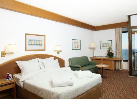 Hotelzimmer mit Reiten im Estoril Eden