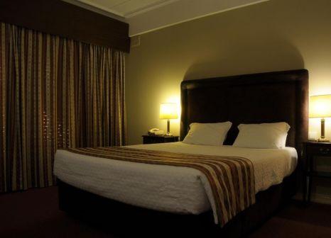 Hotel Grao Vasco 2 Bewertungen - Bild von DERTOUR
