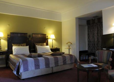 Hotel Grao Vasco in Mittelportugal - Bild von DERTOUR