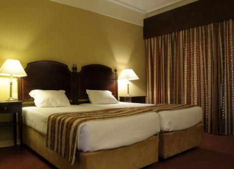 Hotel Grao Vasco günstig bei weg.de buchen - Bild von DERTOUR