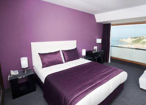 Hotelzimmer mit Fitness im Miramar Hotel & SPA