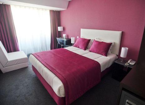Hotelzimmer mit Kinderpool im Miramar Hotel & SPA