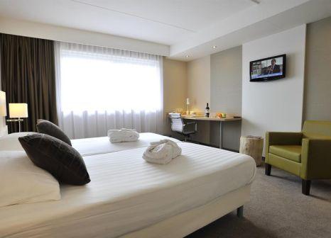 Hotel Tulip Inn Amsterdam Riverside 6 Bewertungen - Bild von DERTOUR