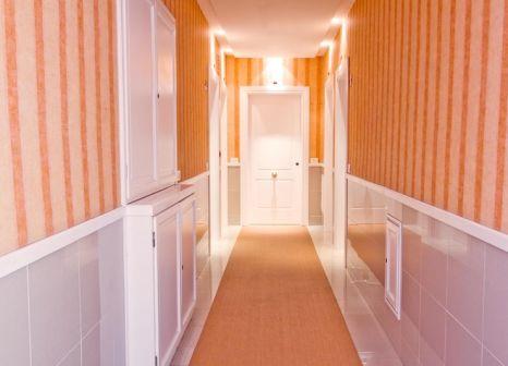 Hotel RF Astoria günstig bei weg.de buchen - Bild von DERTOUR