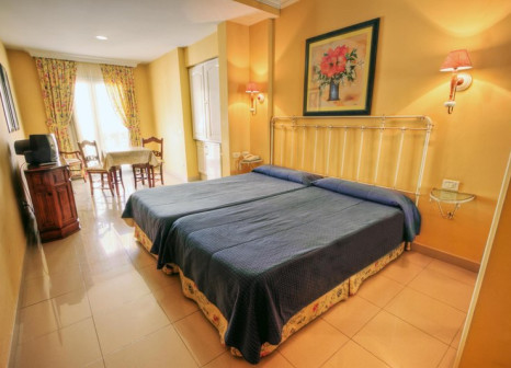 Hotel RF Astoria 44 Bewertungen - Bild von DERTOUR
