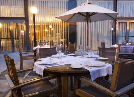 AC Hotel Valencia in Costa del Azahar - Bild von DERTOUR