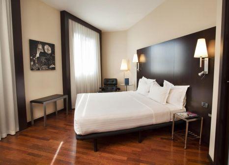 Hotelzimmer im AC Hotel Valencia günstig bei weg.de