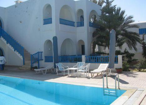 Hotel Dar Salem in Djerba - Bild von DERTOUR