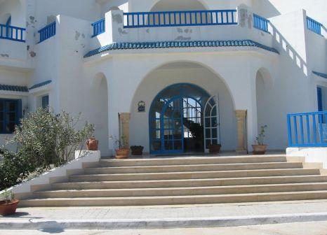Hotel Dar Salem günstig bei weg.de buchen - Bild von DERTOUR