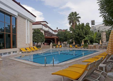 Felice Hotel 7 Bewertungen - Bild von DERTOUR