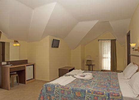 Hotelzimmer mit Aerobic im Felice Hotel
