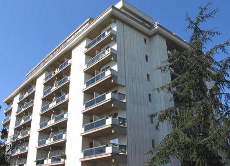 Hotel Pineta Palace günstig bei weg.de buchen - Bild von DERTOUR