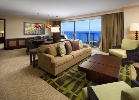 Hotelzimmer mit Wassersport im Sheraton Waikiki